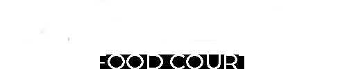 Lungolinea Logo